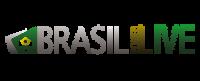 brasilpoker
