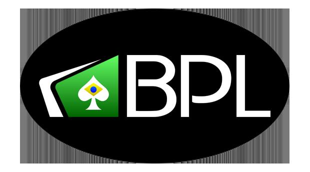 bpl12